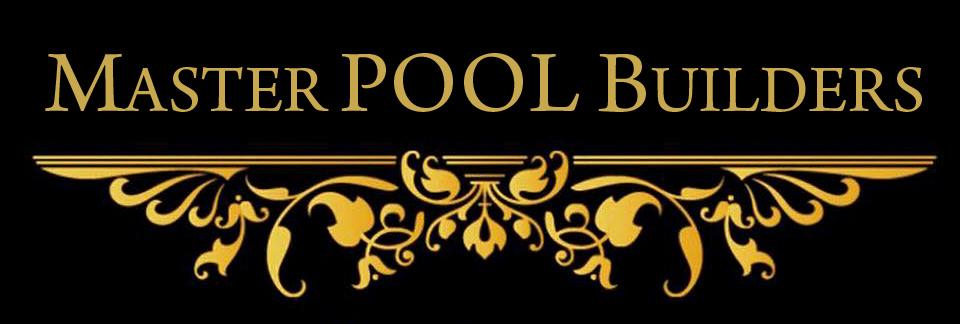 Master Pool Builders